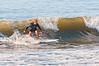 100906-Surfing-279