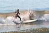 100906-Surfing-340