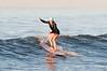 100906-Surfing-041