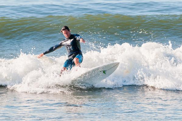 100906-Surfing-503