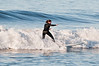 100906-Surfing-153