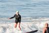 100906-Surfing-415