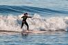 100906-Surfing-151