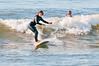 100906-Surfing-539