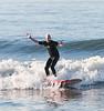 100906-Surfing-235