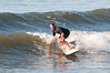 100906-Surfing-422