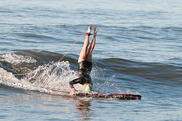 100906-Surfing-231