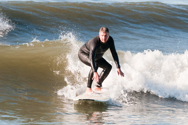 100906-Surfing-468