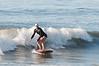 100906-Surfing-412