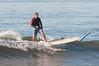 100906-Surfing-322