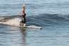 100906-Surfing-306