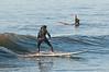 100906-Surfing-262