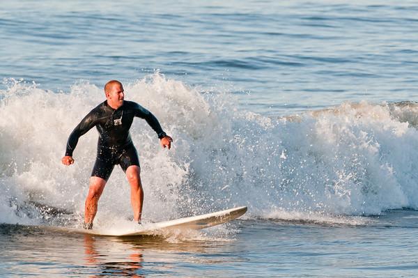 100906-Surfing-133