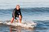 100906-Surfing-071