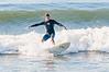 100906-Surfing-502