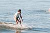 100906-Surfing-394