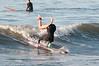 100906-Surfing-189