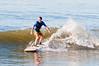100906-Surfing-355