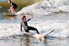 100906-Surfing-449