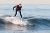100906-Surfing-019