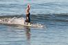 100906-Surfing-304