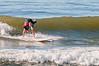 100906-Surfing-565