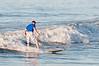 100906-Surfing-129