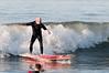 100906-Surfing-054