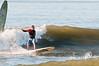 100906-Surfing-364