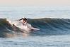 100906-Surfing-143