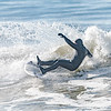 Surfing Lido 4-25-20-019