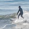 Surfing Lido 4-25-20-015