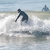 Surfing Lido 4-25-20-011