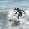 Surfing Lido 4-25-20-014
