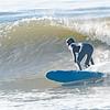 Surfing Lido 4-25-20-021