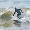 Surfing Lido 4-25-20-010