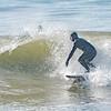 Surfing Lido 4-25-20-009