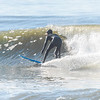 Surfing Lido 4-25-20-023