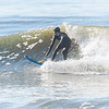 Surfing Lido 4-25-20-024