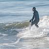 Surfing Lido 4-25-20-016