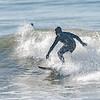 Surfing Lido 4-25-20-013
