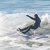 Surfing Lido 4-25-20-018