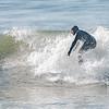 Surfing Lido 4-25-20-012