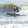 Surfing Lido 4-25-20-022