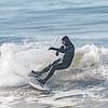 Surfing Lido 4-25-20-017