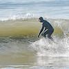 Surfing Lido 4-25-20-006