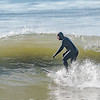 Surfing Lido 4-25-20-005