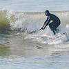 Surfing Lido 4-25-20-008