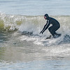 Surfing Lido 4-25-20-007