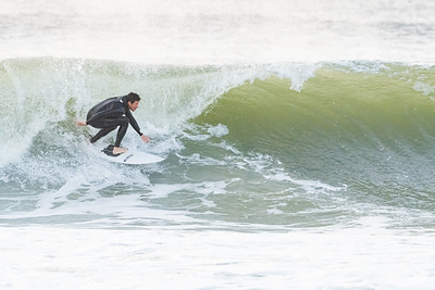 20200922-Surfing Lido 9-22-20850_2135